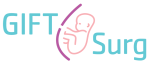 giftsurg-logo