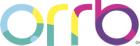 Orrb logo